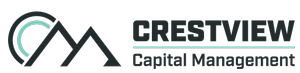 Crestview Capital Management